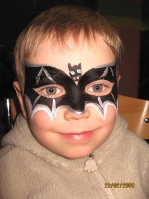 «супер Аквагрим для детей» коллекция пользователя etlana25 68